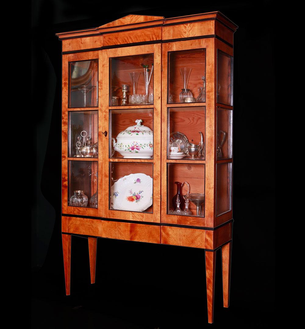 stilbruch antiquit ten schmuck parallax 1000x1080 home 01. Black Bedroom Furniture Sets. Home Design Ideas